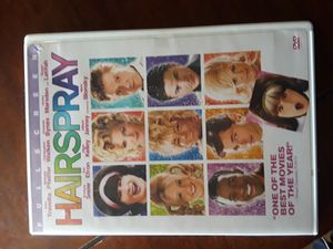Hairspray movie for Sale in Mesa, AZ