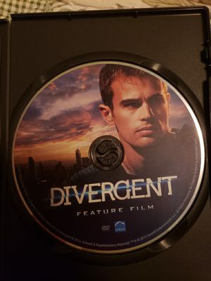 Divergent series for Sale in Kissimmee, FL