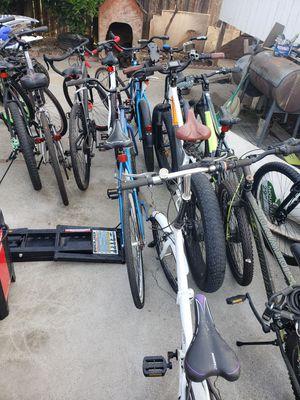 Brand New Bikes ! for Sale in San Leandro, CA
