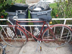 Bikes for Sale in Stuart, FL