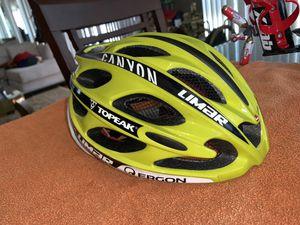 Limar Ultra Light Road Bike Helmet for Sale in North Miami, FL