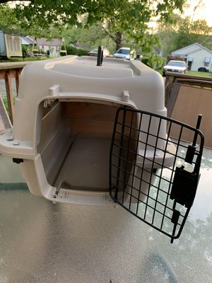 Pet taxi for Sale in Carnegie, PA