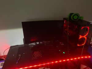 Middle to high end gaming pc for Sale in Murfreesboro, TN