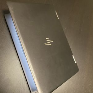 HP computer for Sale in Tacoma, WA