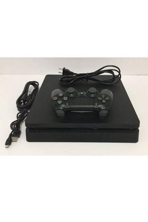 Sony PS4 for Sale in Port St. Lucie, FL