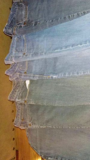 Ladies clothing for Sale in Puyallup, WA