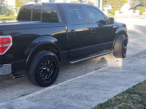 Ford f150 2010 for Sale in Miami, FL