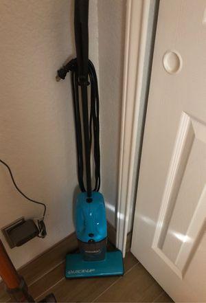 Quick up floor vacuum for Sale in Austin, TX