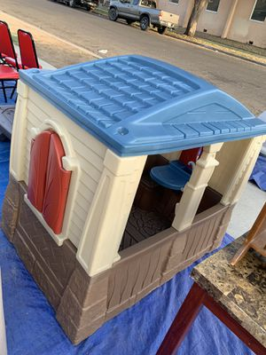 play house for Sale in Fresno, CA