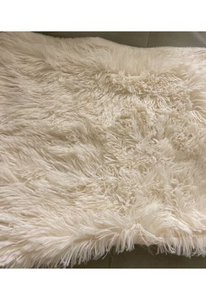 SIZE 14 x 16 - 4 PILLOW THROW CASES for Sale in Sunrise, FL