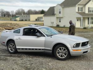2005 Mustang for Sale in Columbus, OH