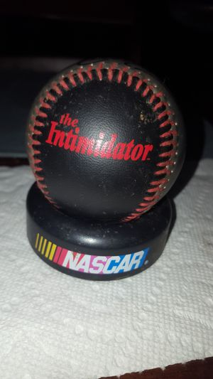 Dale,Ernhaht Baseball team, Salisbury NC for Sale in Knoxville, TN