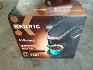 Keurig Bran New for Sale in Belle Isle, FL