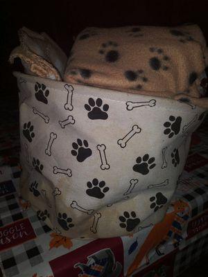Large Doggie Storage Bin for Sale in Fresno, CA