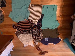Clothes for Sale in Modesto, CA