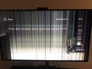 65 in lg tv for sale for Sale in Orlando, FL