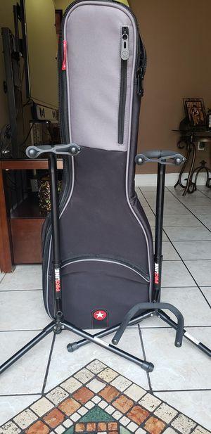 Roadrunner guitar bag for Sale in Orlando, FL