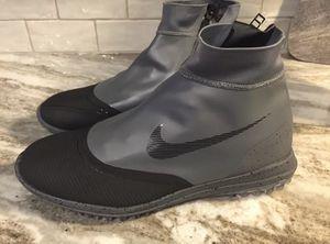 Nike Lunar Vaporstorm Waterproof Golf Shoe Cleat BOA size 11 for Sale in Bakersfield, CA