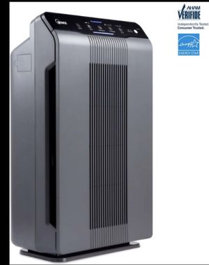 *NEW* Winix Air Purifier with HEPA filter (25% off) for Sale in Union City, CA