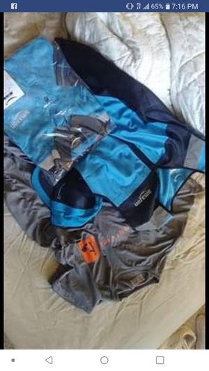 Amazon uniform for Sale in Winter Springs, FL