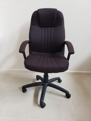 Computer chair for Sale in Salinas, CA