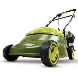 🔥Brand New Electric Grass Cuter Backyard Lawn Mower for Sale in Las Vegas, NV