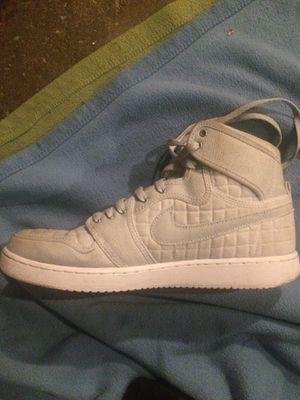 Air Jordan 1's for Sale in Pittsburgh, PA