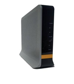 Ubee Router for Sale in Los Angeles, CA