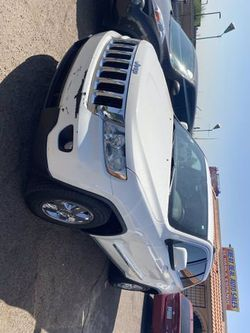 2011 Jeep Grand Cherokee for Sale in Phoenix,  AZ