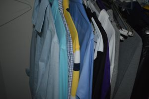 Mens Business Casual Bundle for Sale in Oakton, VA