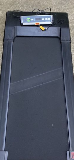 TR800-DT3 Under Desk Treadmill for Sale in Cary,  NC