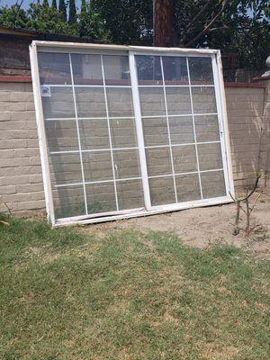 GLASS DOORS for Sale in Pico Rivera, CA