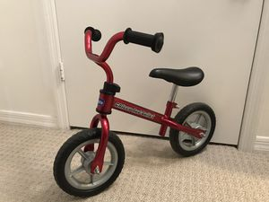 Balance bike for kids. for Sale in Miami, FL