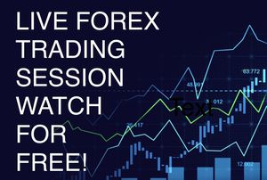 See how YOU can JOIN our forex team! for Sale in Deltona, FL