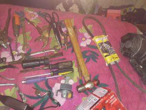 Tools bundle for Sale in Murfreesboro, TN