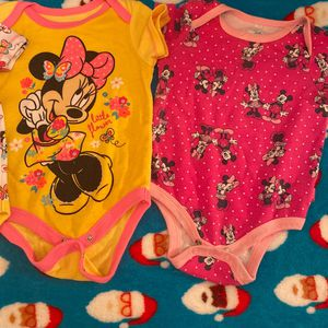 Baby Clothes 3-6 M for Sale in Eugene, OR