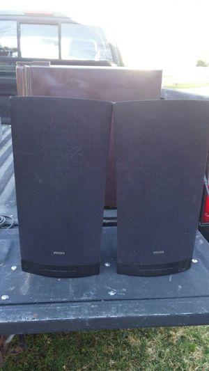 Pioneer speakers for Sale in Fayetteville, WV