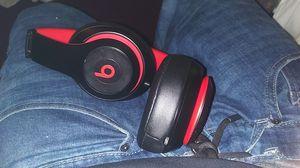 Dre beats wireless for Sale in Las Vegas, NV