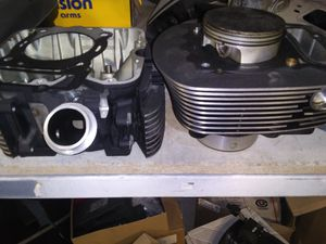2000-2015 Indian/polaris Motorcycle parts for Sale in San Jose, CA