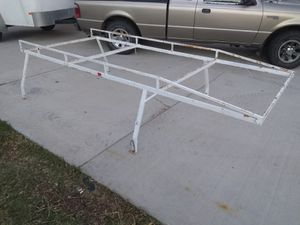 Lumber rack for Sale in Moreno Valley, CA