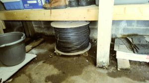 DIRECT BURIEL VIDEO CABLE/REDUCED for Sale in KIMBERLIN HGT, TN