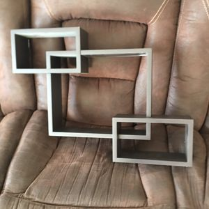 Wall shelves for Sale in San Diego, CA