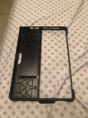 Case for Microsoft Surface Pro 7 for Sale in Doral, FL