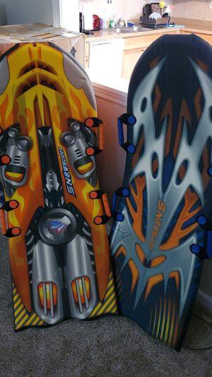 Sleds for Sale in Leavenworth, KS