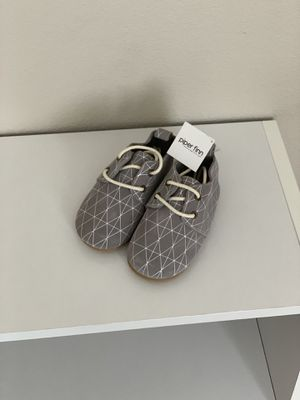 PIPER FINN BOY SHOES size 6 for Sale in Gresham, OR