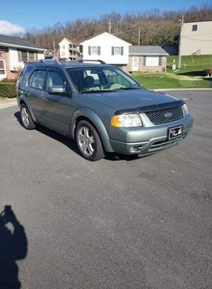 2006 Ford Freestyle for Sale in Ephrata, PA