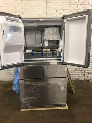 refrigerator for Sale in Philadelphia, PA