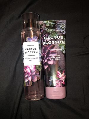 Bath & Body Works for Sale in Lake Elsinore, CA