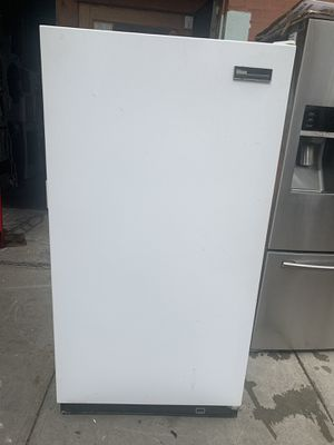 """Freezer de 32""""x 62"""" for Sale in The Bronx, NY"""