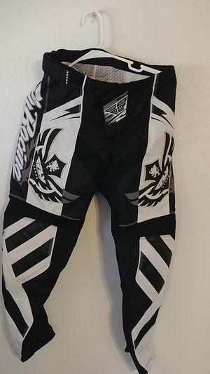 Fly Motocross pants for Sale in Phoenix, AZ